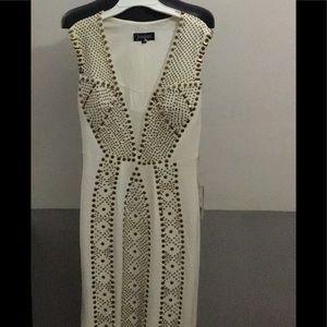 Jovani Dress..💕.